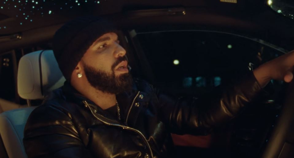 Image result for VIDEO: Drake - When To Say When & Chicago Freestyle