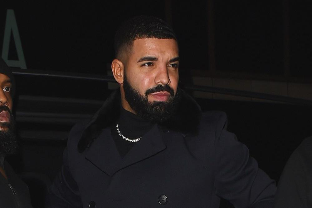 Drake Previews New Tik Tok Type Song For Toosie Slide Listen