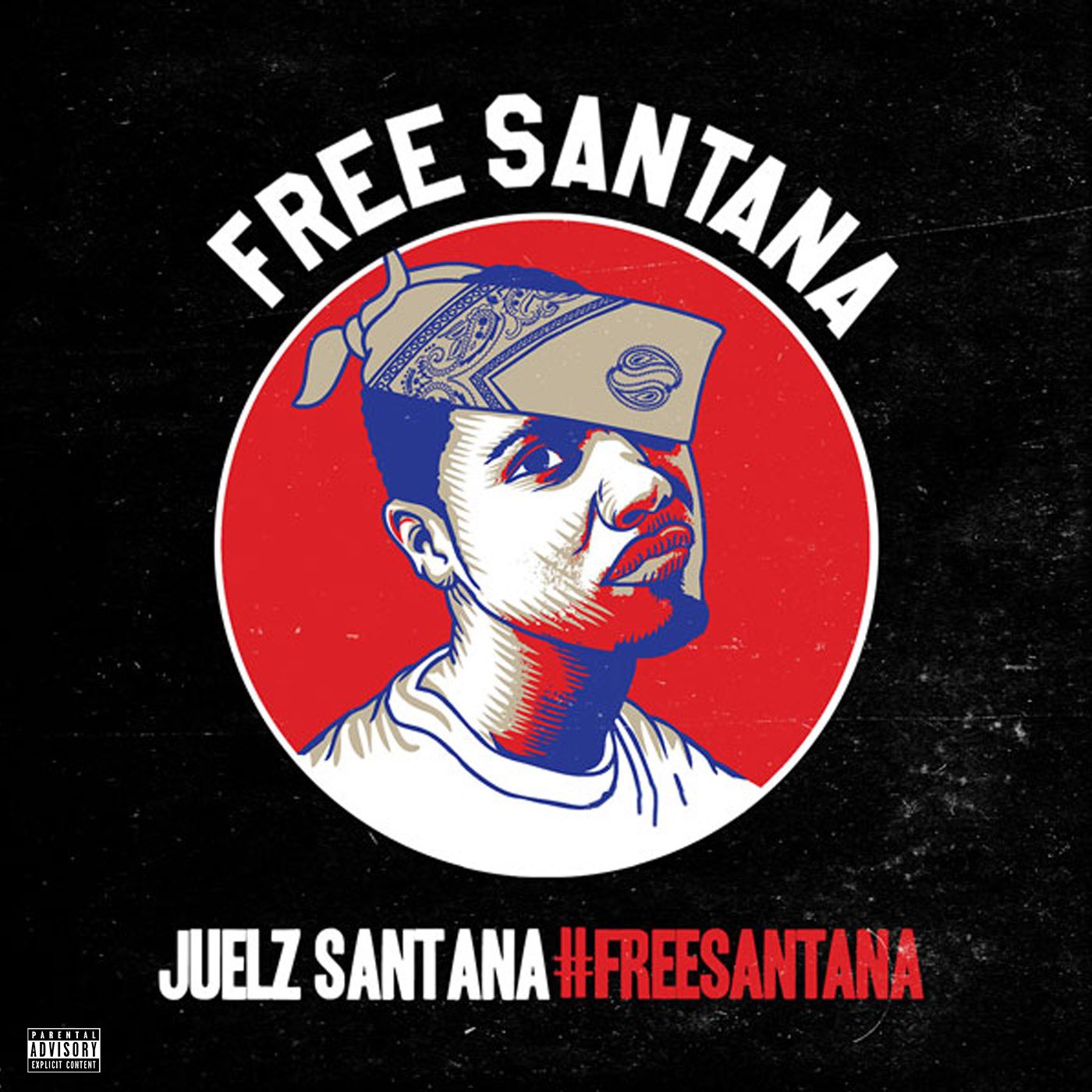 Image result for FREE SANTANA