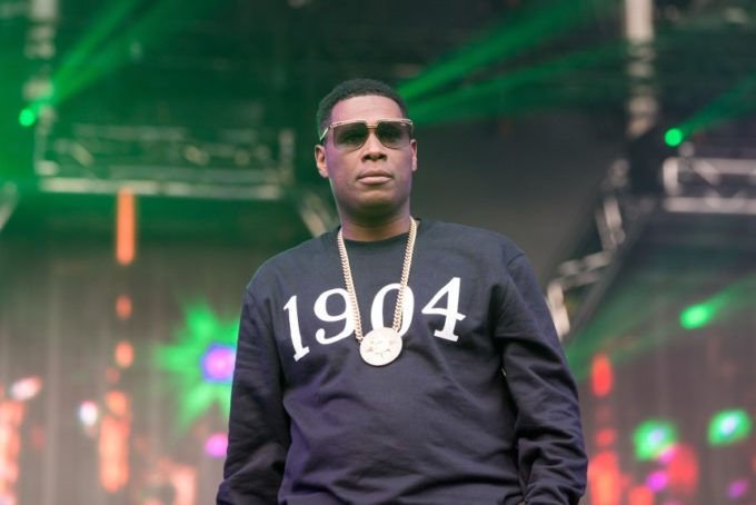 Jay Electronica Releases Joint Album 'A Written Testimony' with Jay-Z: Stream - HipHop-N-More