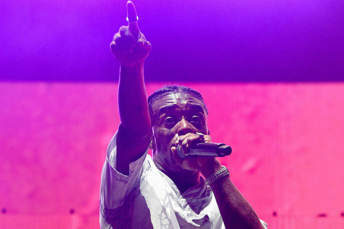 Lil Uzi Vert Says He is Ready to Drop More Music | HipHop-N-More