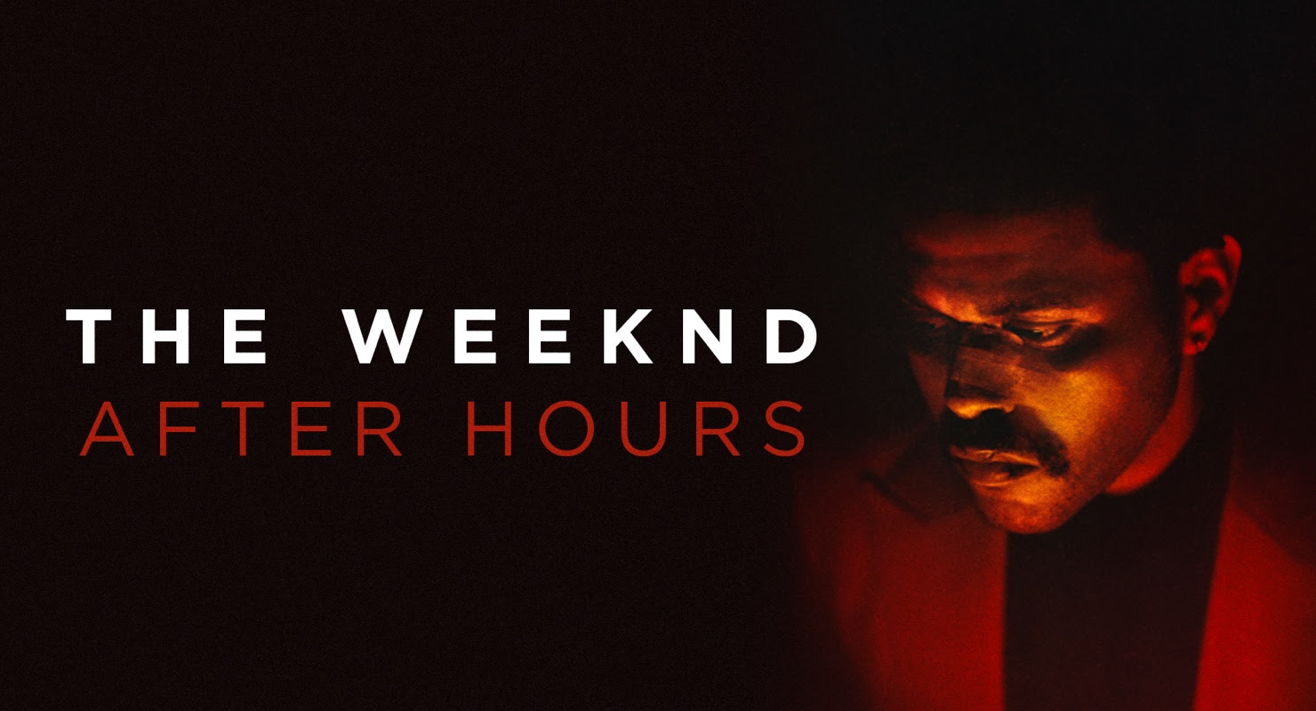 The Weeknd Reloads 'After Hours' Deluxe with 3 New Songs: Listen