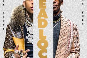 New Music: Yella Beezy – 'Headlocc' (Feat. Young Thug)