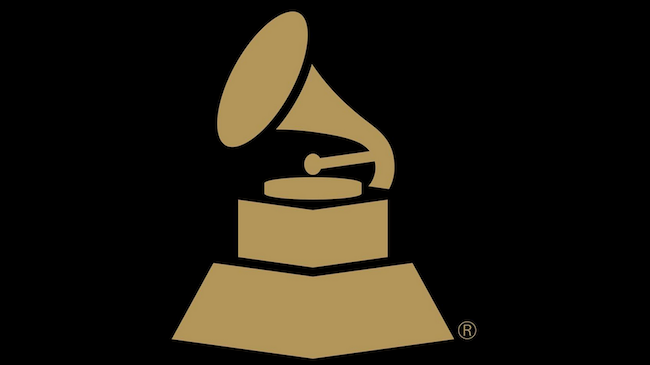 Recording Academy Announces Changes to 2021 Grammy Awards