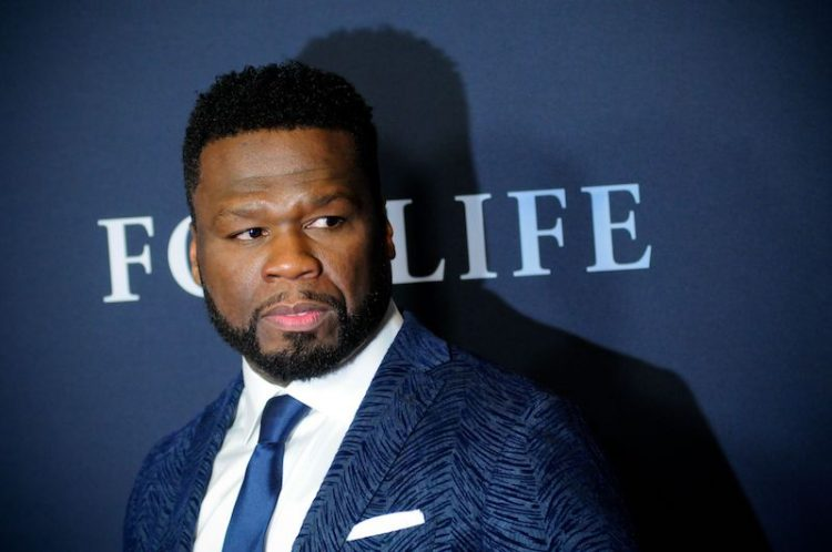 50 Cent Proposes The Idea of a Lil Wayne vs. Drake 'VERZUZ' Battle