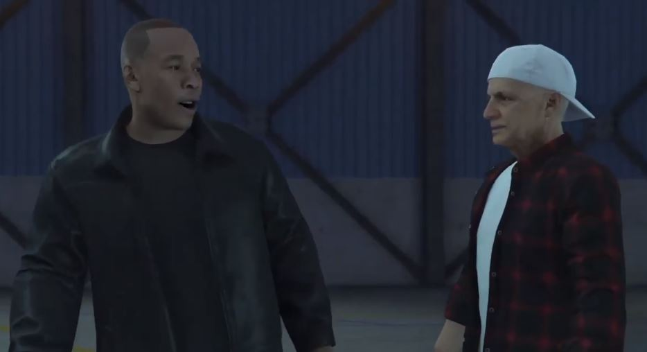 More GTA Online Cayo Perico heist details revealed in new trailer