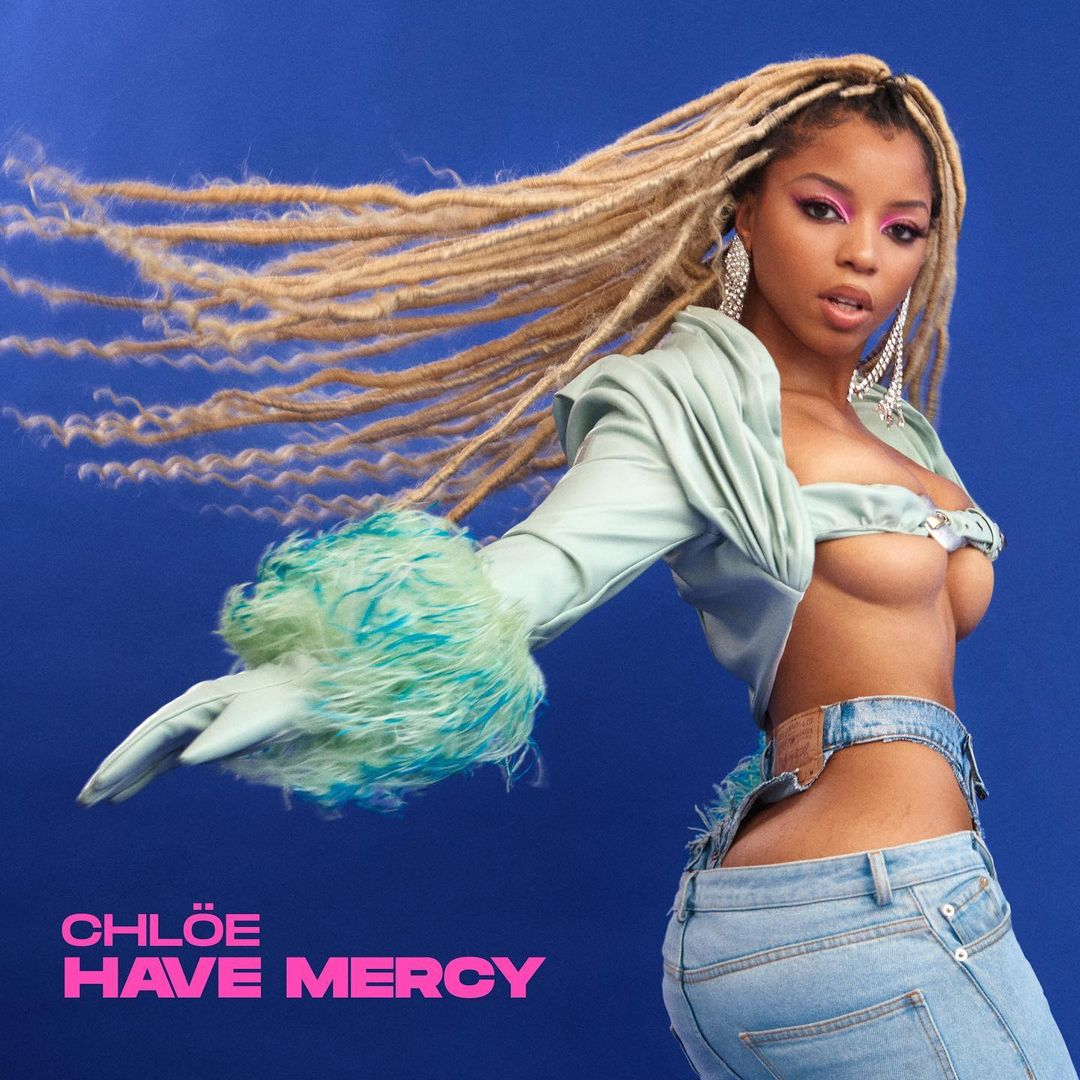 Chloe-Bailey-Have-Mercy.jpg