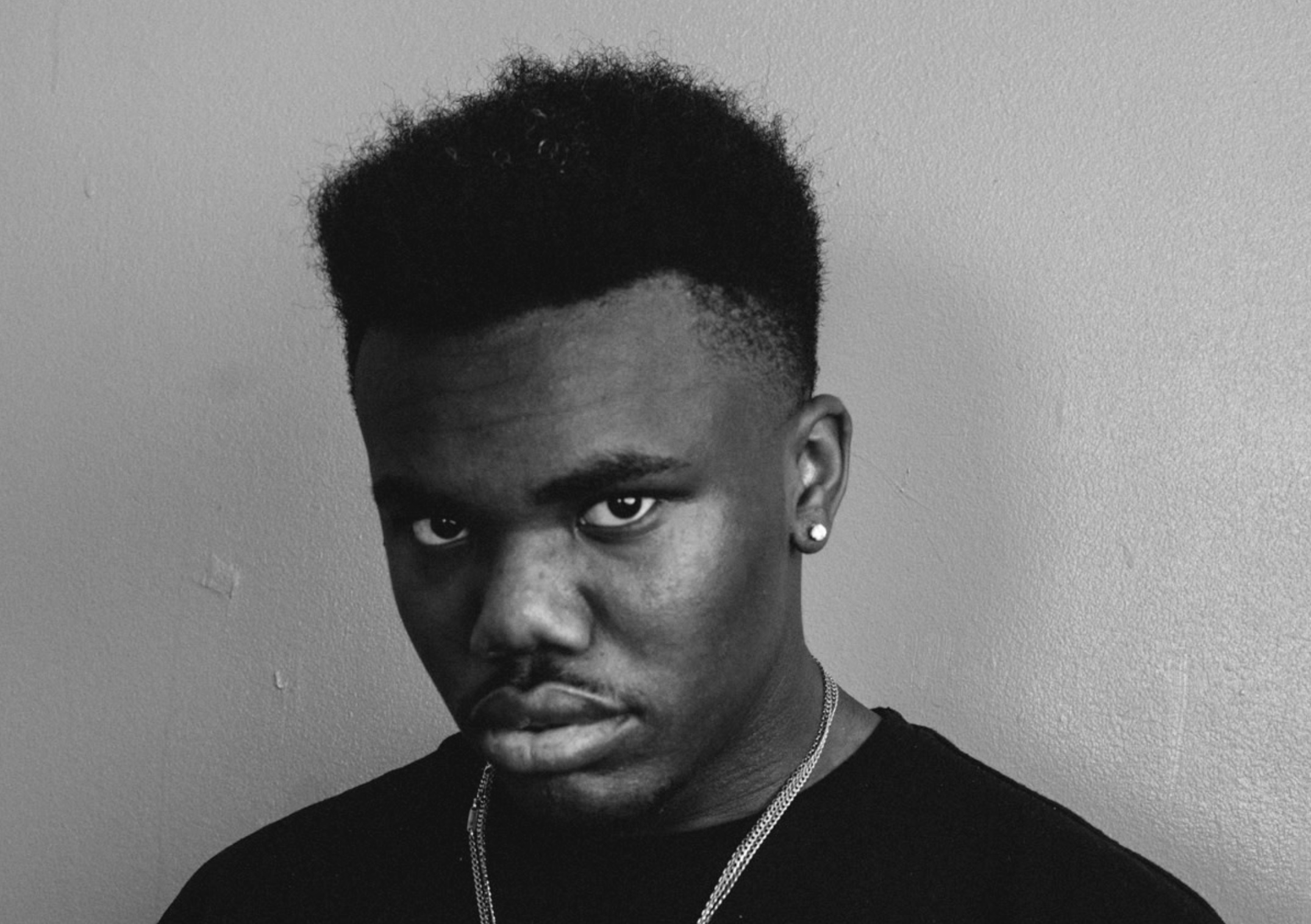 Baby Keem Announces That His New Album 'the melodic blue' Will Be Out This  Friday   HipHop-N-More